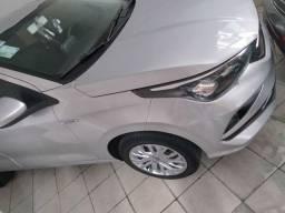 Fiat cronos 1.3