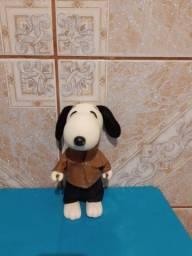 Snoopy anos 80