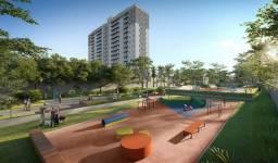 Prime Wish - Apartamento de 3 dormitórios com suíte, 67 m², 1 vaga de garagem