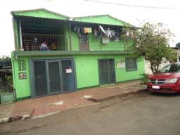 Título do anúncio: (CA 2442) Casa bairro Aliança