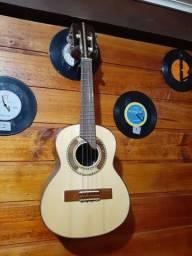 Cavaco Carlinhos Luthier N° 1