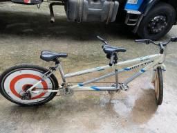 Bicicletas de 2 lugares