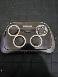 Gamepad Samsung El-GP20