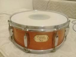 Pearl Export Lacquer 14 x 6 em Birch