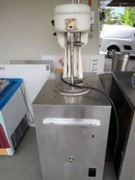Produtora de sorvete artesanal/gelato carpigiani sed 40 carpegiani