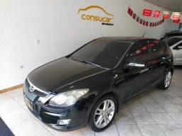 Hyundai I30 2.0 16v 4P gls Automático
