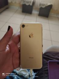 Vendo iPhone 7 32g