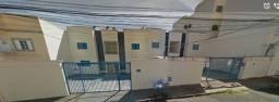Vende apartamento universitário Uberaba
