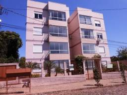 Título do anúncio: Apartamento novo 02 dormitórios, Bairro Lira, Estância Velha