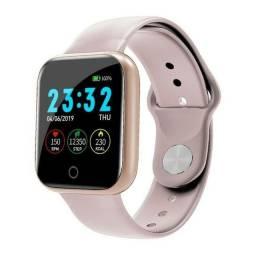 Smart Watch I5 Rose