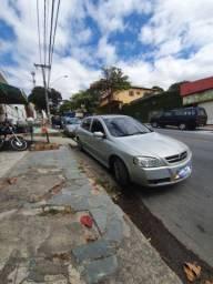 Chevrolet Astra Sedan Comfort - flex