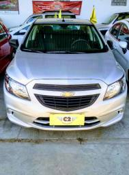 Gm - Chevrolet Prisma P/ 45.990,00