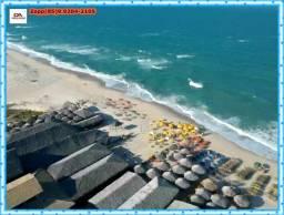 Lotes em Caponga- Cascavel- a 40 minutos de Fortaleza!!!!
