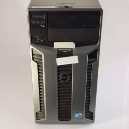 Servidor Torre Dell Poweredge T610 #1018307