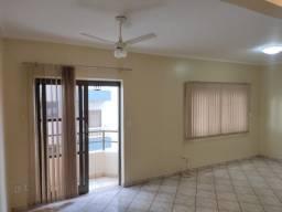 Apartamento 3 quartos - Edifício Jardins - Olimpia/SP