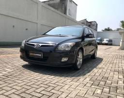 Hyundai I30 Automático (Muito Novo)