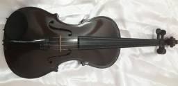Violino Tranguillo Gianinni 1950