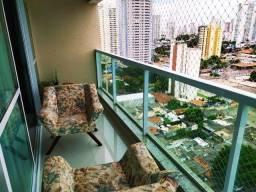 Apartamento Aroeiras 3 quartos setor Bueno Goiania