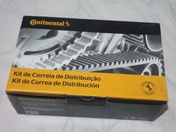 Kit Correia Dentada 307 408 C4 Picasso C4 Pallas 2.0 16v