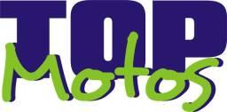 Título do anúncio: Compro Titan, Fan, Bros, Biz, CB, YBR, Factor, Fazer !