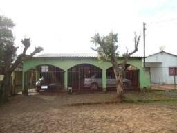(CA 2438) Casa Neri Santos Cavalheiro