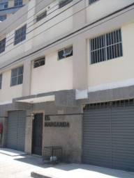 Ótima Oportunidade Apartamento bem localizado no Centro da Varjota