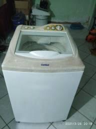 Máquina de lavar Consul 8 kg 220v