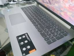 Not Top é Grande,Lenovo i7 7*,nota,10 meses uso,Passo cartao