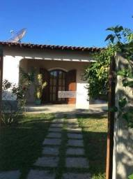 Excelente Casa no Condomínio Solar dos Ventos