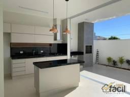 Título do anúncio: Casa em Condomínio para Venda em Álvares Machado, Valência 1, 3 dormitórios, 1 suíte, 2 ba