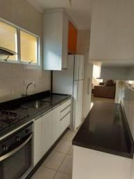 Lindíssima casa no Condomínio Vila das Palmeiras em Indaiatuba próximo ao parque Ecológico