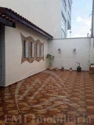 Casa à venda com 3 dormitórios em Jardim residencial firenze, Hortolândia cod:CA000453
