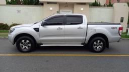Título do anúncio: Ford Ranger XL 4x4 - 2013 - diesel