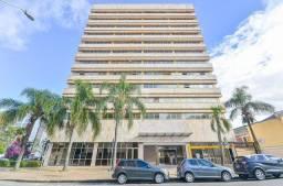 Sala comercial à venda em Centro cívico, Curitiba cod:934156