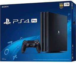 Playstation 3 novo