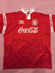Inter 1994