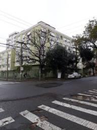 Apartamento à venda com 1 dormitórios em Jardim botânico, Porto alegre cod:MT4620