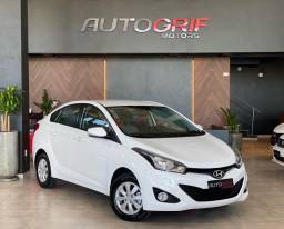 Título do anúncio: Hyundai HB20s Comfort PLUS 1.0 12v ( Único Dono )
