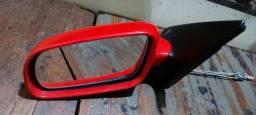 Espelho retrovisor original