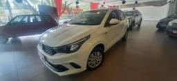 Título do anúncio: Fiat Argo DRIVE 1.0 4P