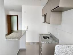 Apartamento para venda  64 metros  com 2 quartos com suite e vaga de garagem