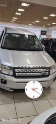 Título do anúncio: Land Rover freelander 2 ,2012 à Diesel.