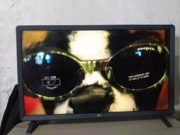TV SMART 32 LG