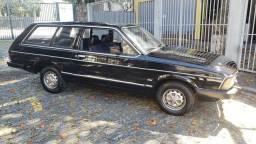 Belina Corcel II LDO 1983