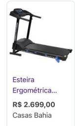 Esteira