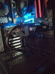 Rx 590 8gb Gigabyte rev 2.0