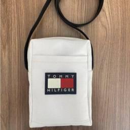 Bolsa Shoulder Bag