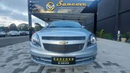 Título do anúncio: Chevrolet CHEVROLET AGILE LTZ