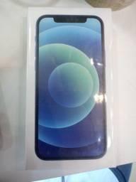 CEL IPHONE 12 64G MGJ83BZ/A BLUE<br><br>