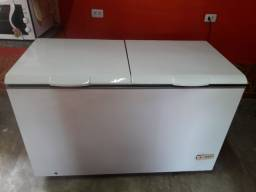 Vendo Freezer zap *